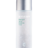 HAYEJIN Blessing of Sprout Radiance Toner